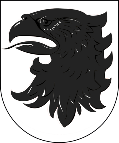 File:Northan-Sigil.png