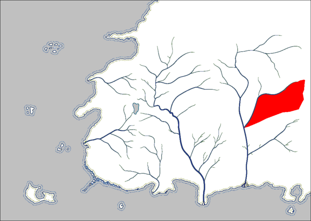 File:Tova.PNG
