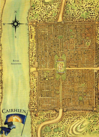 File:Cairienmap.png