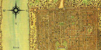 Cairhien (city)