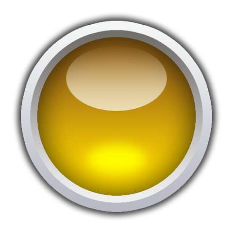 File:Gold-badge.png