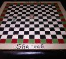 Sha'rah