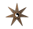 File:Barnstar of Time.png