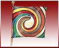 Aes Sedai flag ajah-red.jpg