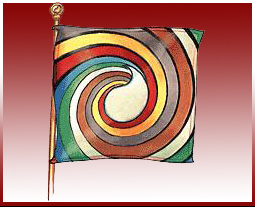 File:Aes Sedai flag ajah-red.jpg