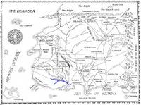River Sharia map