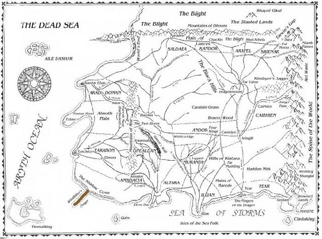 File:Windbiter's Finger map.png