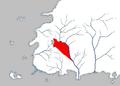 Farashelle.PNG
