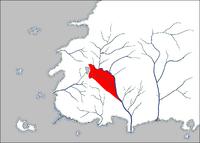 Farashelle