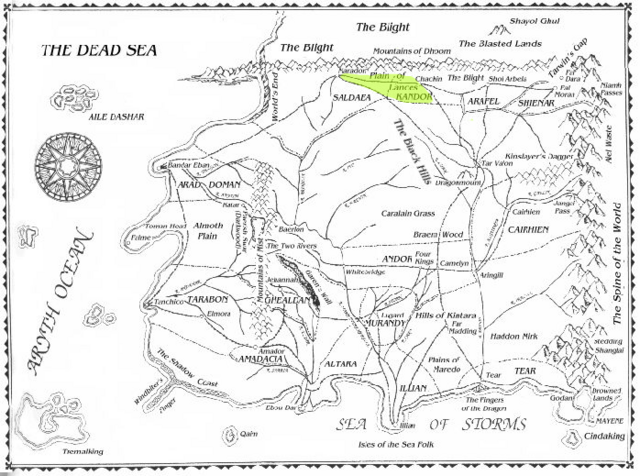 File:Plain of Lances map.png