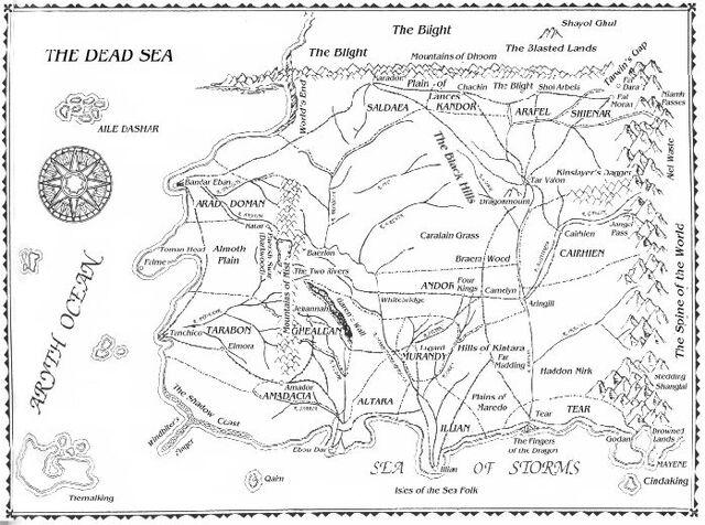 File:WoT Map.jpg