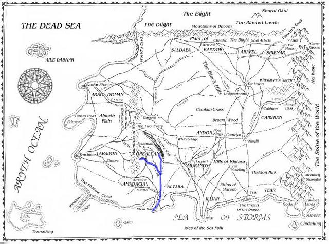 File:River Eldar map.png