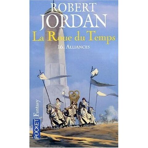 File:WoT French16.jpg