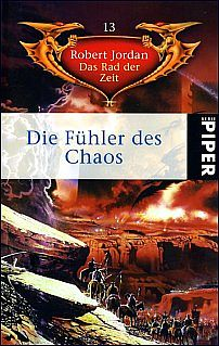 File:WoT German13b.jpg