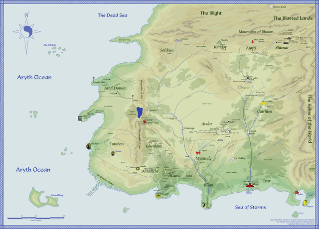 File:WoT Map (Color).png