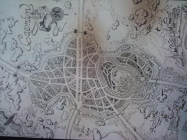 File:Sanderson Lockerz 201107734 Map Of Caemlyn.jpg