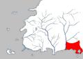 Moreina.PNG