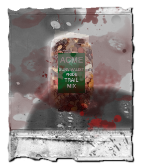 File:Trail-mix.png