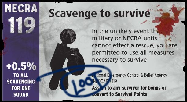 File:Necra-infocard-119.jpg