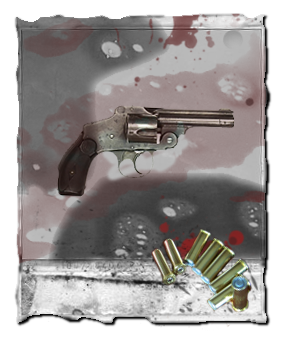 File:Smithwesson38.png