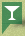 File:Bar icon.png