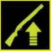 File:Pumpmaster.png
