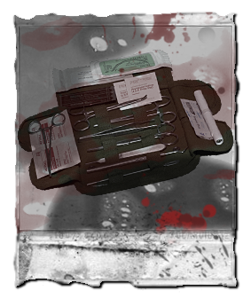 File:Surgical-kit.png