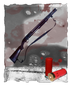 File:Mossberg 590.png