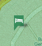 File:Hotels.png