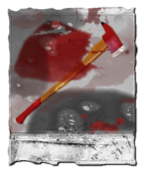 File:Fire-axe.png