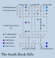 Zone 068 - The South Black Hills.png