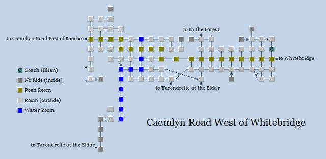 File:Zone 053 - Caemlyn Road West of Whitebridge.png