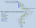 Zone 284 - The Cairhien to Tar Valon Road.png