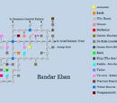 Bandar Eban (zone)