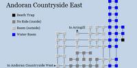 Andoran Countryside East