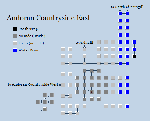 File:Zone 295 - Andoran Countryside East.png