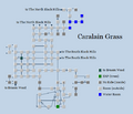 Zone 021 - Caralain Grass.png