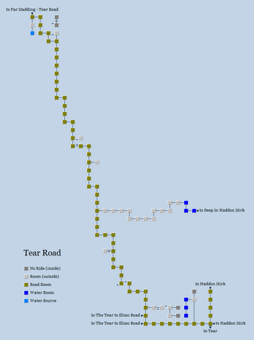 File:Zone 094 - Tear Road.png
