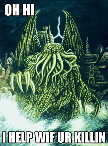 File:Wyers-cthulhu and rlyeh.jpg