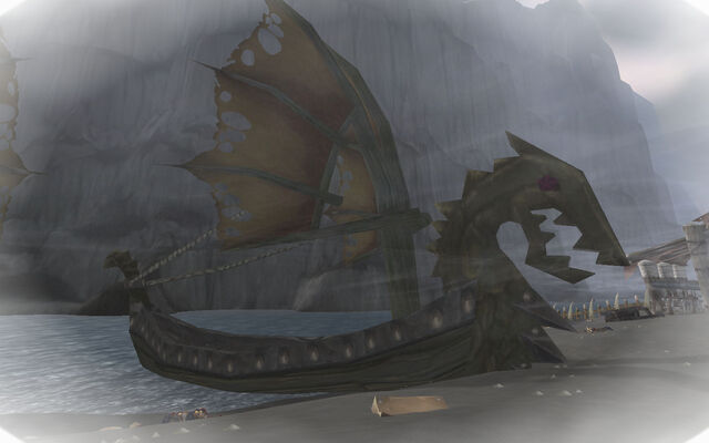 File:The Serpent's Maw.jpg