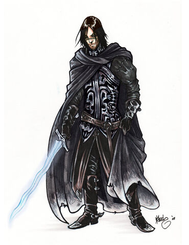File:The swordsman by thedarkestseason.jpg