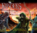 The Ranger Corps