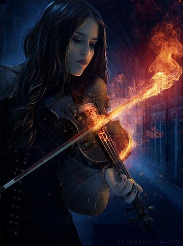 Flaming-violin-12819918011