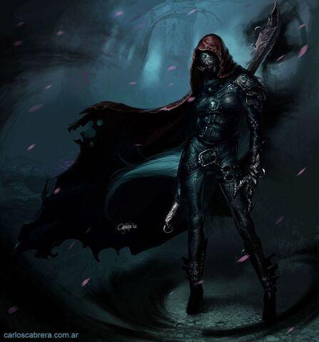 File:Wizard Assassin Fullbody by artbycarlos.jpg