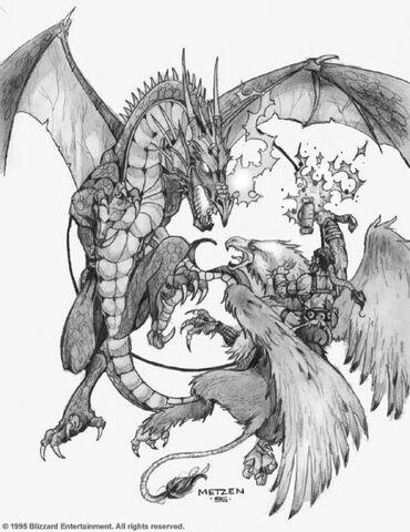 File:462px-Dragon Fight.jpg