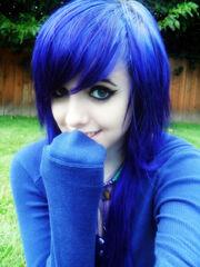 I m blue da boo dee whatever by thelegendofceaira-d2z0dua