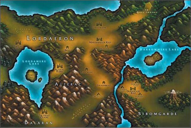 File:Carte lordaeron.jpg