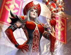 773px-High Inquisitor Whitemane TCG