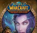 WoWRpg Wiki