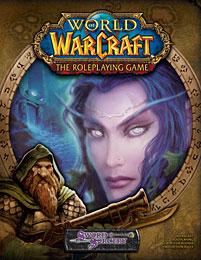WorldofWarcraftRPG